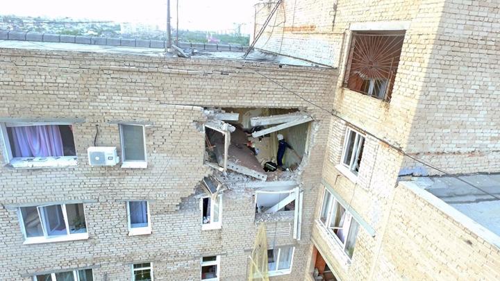 Последствия неузаконенной перепланировки квартиры
